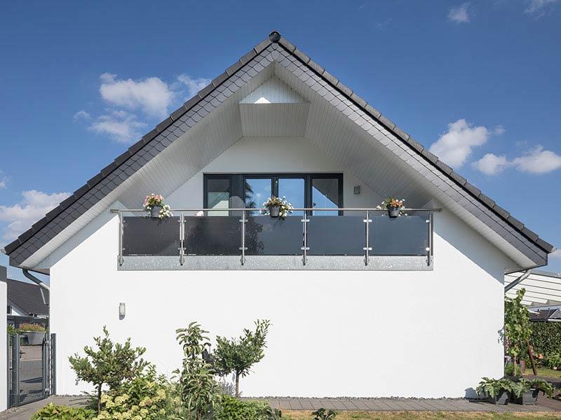 Professionelle Fassadenarbeiten vom Experten aus Kempen