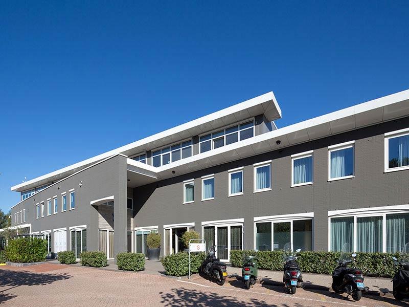 Fachgerechte Fassadenarbeiten nach Sanierung