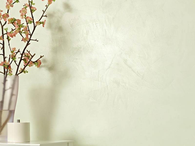 Farbberatung für Wohnzimmer